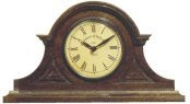 Do you need your antique clock serviced?