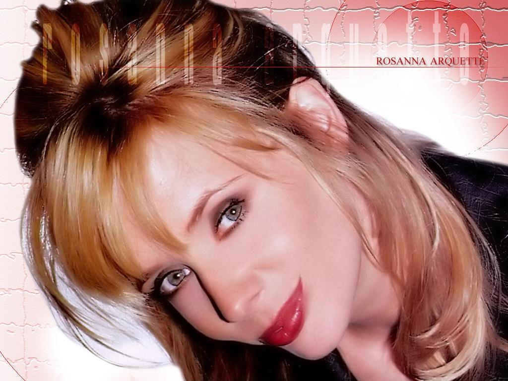 http://2.bp.blogspot.com/_8j_9wIlwOho/THNsIH5kJXI/AAAAAAAAAc4/7xQhgqH7MMM/s1600/Rosanna_Arquette_001.jpg
