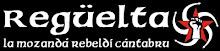 REGUELTA (CANTABRIA - ESPAÑA)