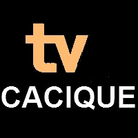 TV CACIQUE (Venezuela - España)
