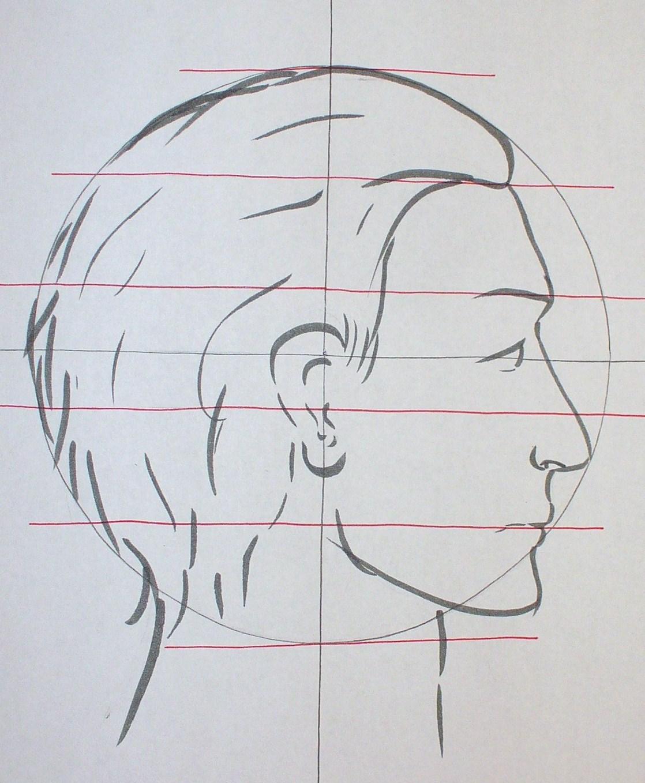 Il pigmentary nota su un collo a bambini la ragione