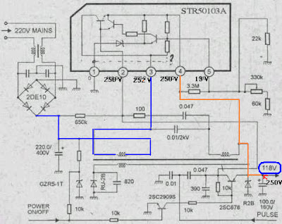 lg wiring diagrams lg repair diagram wiring diagram ~ engine schematic Need To Replace Wiring Harness On Lg Dle7177rm electrical shut off panel further schematic art ex les as well iphone 4 lcd replacement moreover