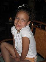 My Sweet Lexi!!!