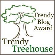 Trendy Award