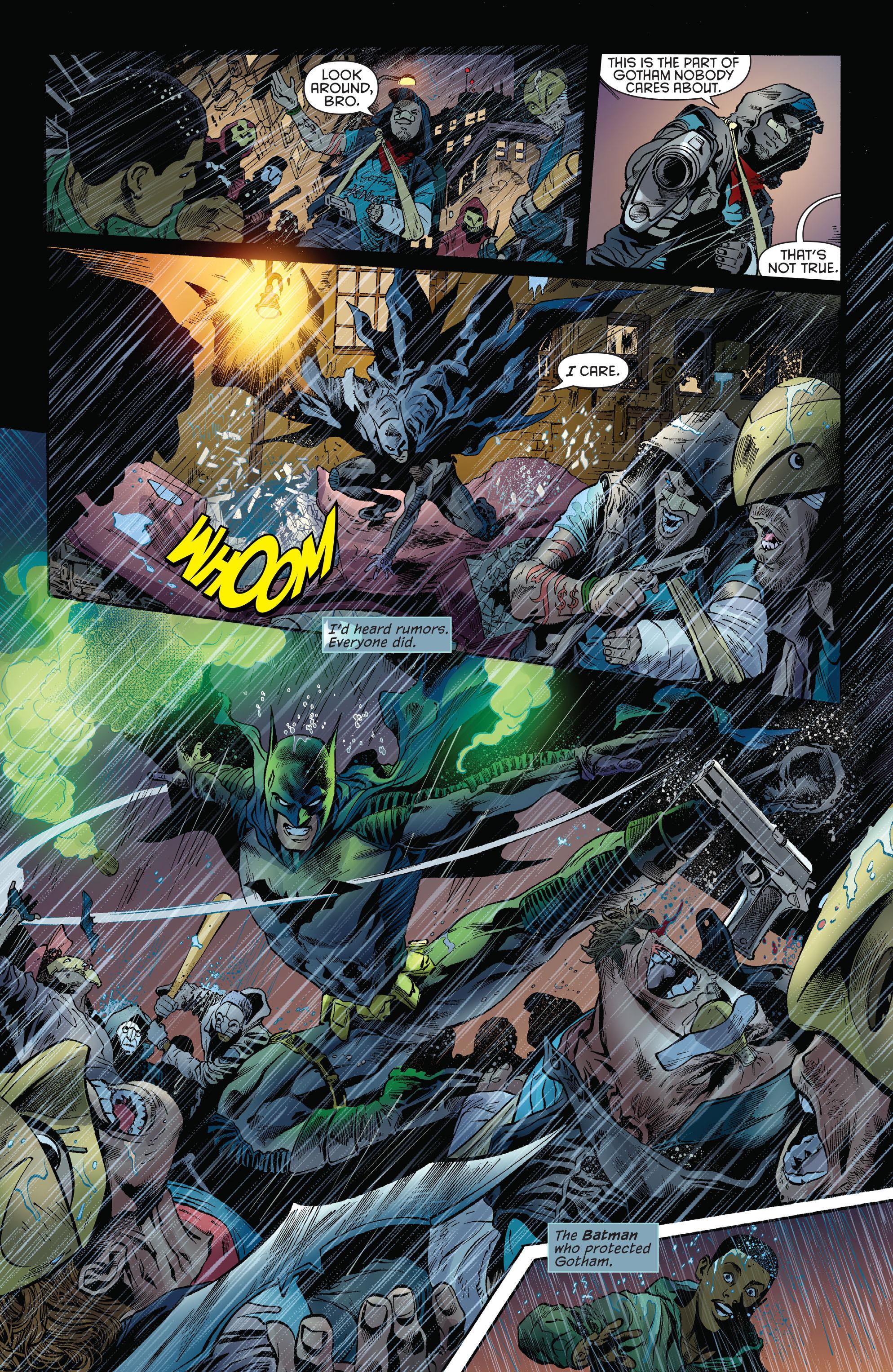 DC Comics: Zero Year chap tpb pic 128