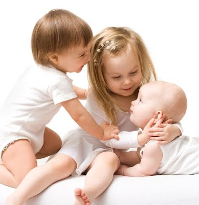 Aile ve Bebek