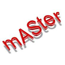 Imagen de Master_AS
