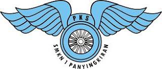 pks atau patroli keamanan sekolah merupakan salah satu organisasi yang