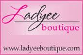 Ladyee Boutique