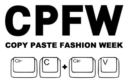cpfw