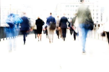 [People_Walking_Blurred.jpg]