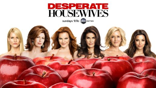 atlanta housewives big papa