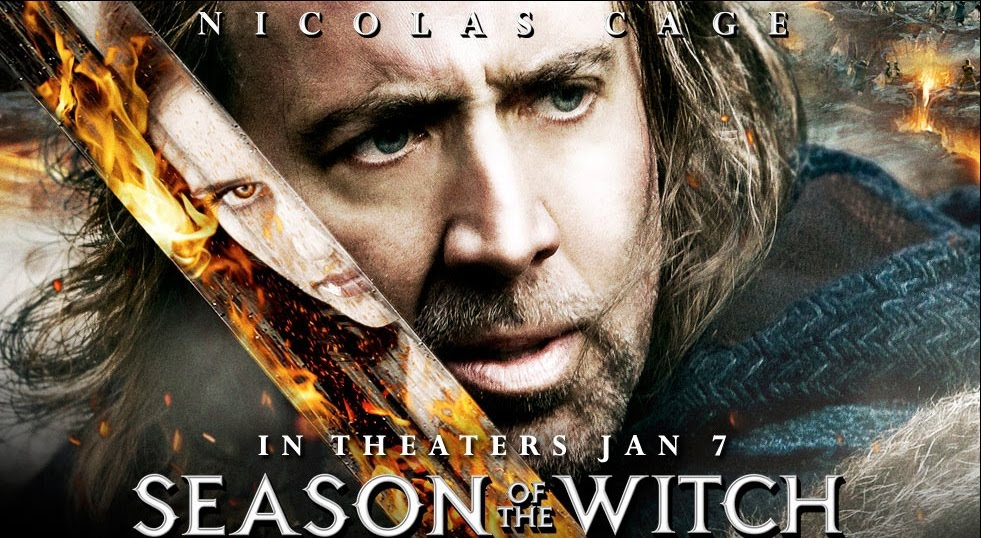 http://2.bp.blogspot.com/_8kYj7nbBzVk/TRoeWashDdI/AAAAAAAAA0w/p1PR0sx709o/s1600/Season-of-the-Witch-Movie.jpg