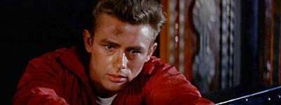 the relationship between parents and their children in the film rebel without a cause Private anguish of royal rebel without a cause  it isn't their way to shower their children with money  to that of her parents and communication between them.