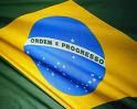 Brasil terra amada.