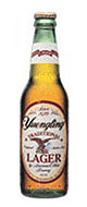 Bring Yuengling Beer To Kentucky