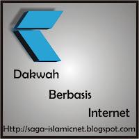 http://2.bp.blogspot.com/_8l1WXpAbvhk/SxjYSmdt57I/AAAAAAAAAWQ/NllD9o0hw0Y/s200/bannre3.jpg