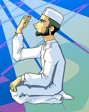 http://2.bp.blogspot.com/_8l1WXpAbvhk/TBqa7Brh9yI/AAAAAAAABIU/X8j9FGiBnvg/s1600/muslim.jpg