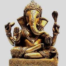 K.H. Ganesha