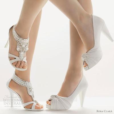 Clara Rosa shose 2011 wedding-sandals-platform-heels-peep-toe-shoes.jpg