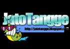 Jato Tangge's Logo
