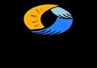 Betkidz's Logo