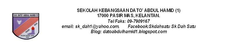 SK DATO' ABDUL HAMID (1)
