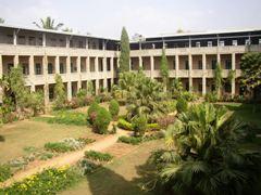 Dhyanashrama