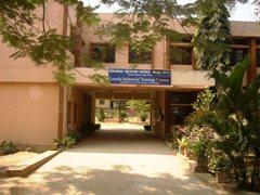 Loyola ITI