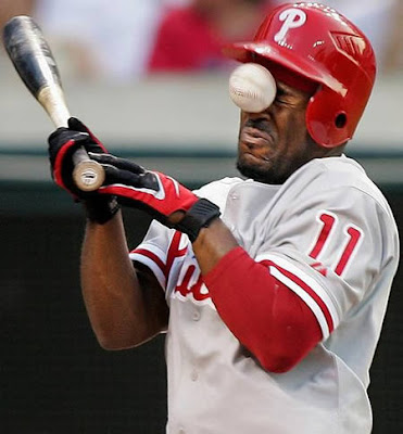 15 Embarrassing Moments in Sports