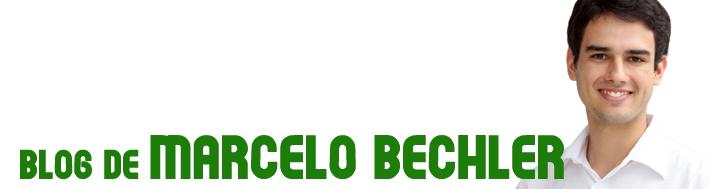 blog de Marcelo Bechler