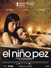 El niño pez (2009) [Latino]