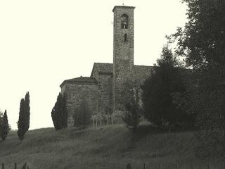 Chiesa di San Giorgio ad Annone