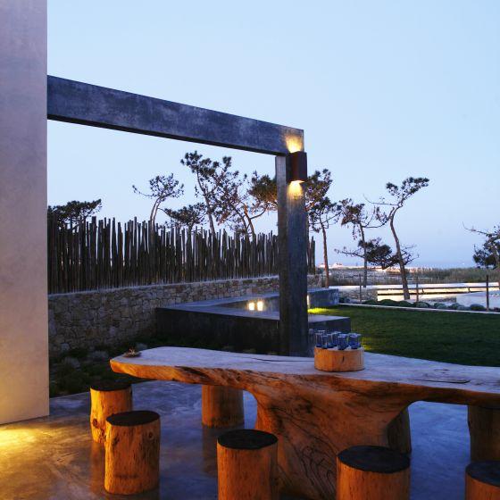 lifestyle me areias do seixo charm hotel residences. Black Bedroom Furniture Sets. Home Design Ideas