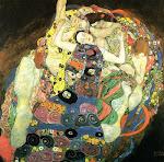 G.Klimt..ο ζωγράφος των αισθήσεων