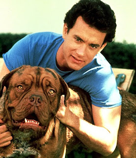 Animal trainer full movie - 3 6
