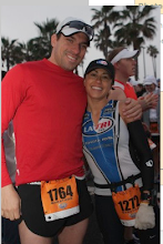 Huntington Beach Marathon