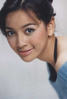 Actress Films Ml Hesti Purwadinata