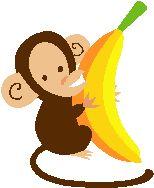 http://flying-bananas.blogspot.com