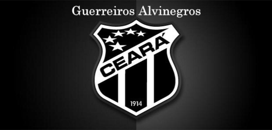 Guerreiros Alvinegros