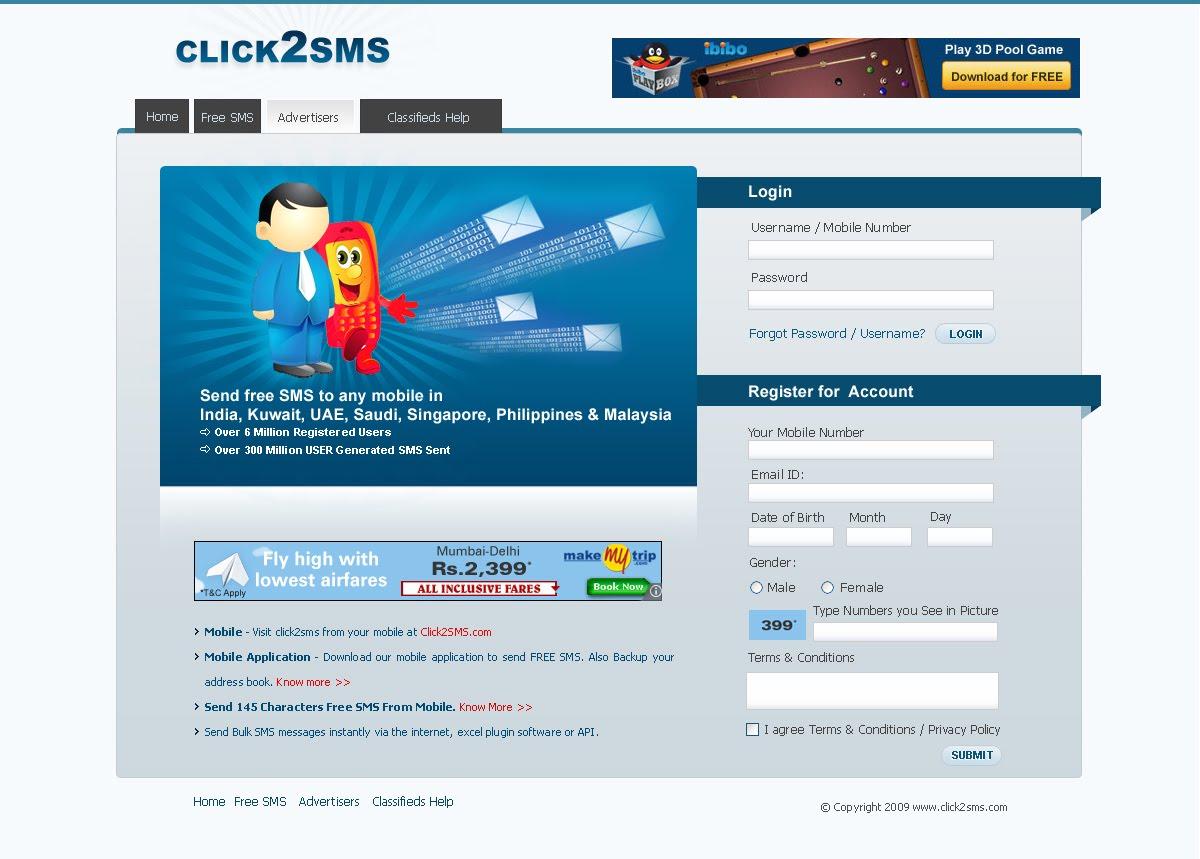 Freelance Web Designer Kochi Kerala