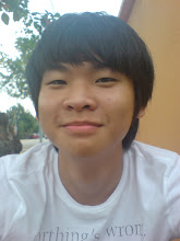 Brandon Khor