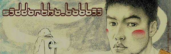 .:Siddartha Babbii:.