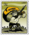 Free Mail to Marines