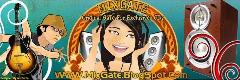 :: MixGaTe © :: - :: © ميكس جيت ::