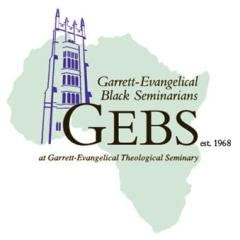 Voices of GEBS