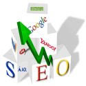 SEO | Internet Marketing