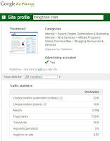 iblogzone profile