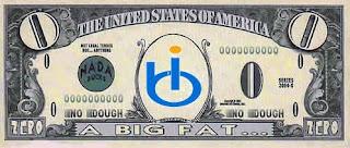 Bing Dollar