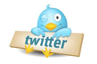 twitter_TOS